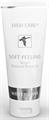 High Care Soft Peeling