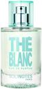 solinotes-paris-the-blanc-edp---white-tea---feher-teas9-png