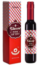 solone-classic-wine-ajaktinta1s9-png