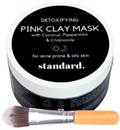 standard-beauty-pink-clay-masks9-png