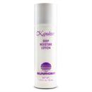 sunrider-oi-lin-deep-moisture-lotions-jpg