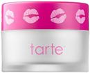 tarte-pout-prep-lip-exfoliant1s9-png