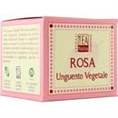 tea-natura-rosa-unguento-vegetale-botanical-balms-jpg