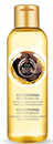 the-body-shop-chocomania-beautifying-oil-png