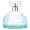 The Body Shop Fijian Water Lotus EDT