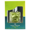 Tom Tailor Liquid Lime EDT