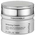 Tonymoly Floria Whitening Cream SPF15