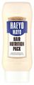 Tonymoly Haeyo Mayo Hair Nutrition Pack Hajpakolás