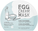 too-cool-for-school-egg-cream-masks9-png