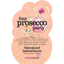 treacle-moon-fizzy-prosecco-party-habfurdo1s-jpg