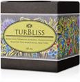 Turbliss Bioaktív Arcmaszk Minden Bőrtípusra