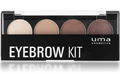 Uma Cosmetics Eyebrow Kit