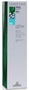 verattiva-kimelo-oregedes-elleni-melytisztito-szappan-png