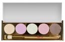 winky-lux-eye-shadow-palette-macaroons9-png