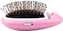 yiber-ionic-electric-hair-brush-ionos-hajkefe2s9-png