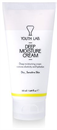youth-lab-deep-moisture-creams9-png