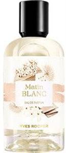 Yves Rocher Matin Blanc EDP