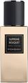 Yves Saint Laurent Supreme Bouquet EDP