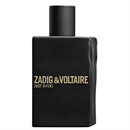 zadig-voltaire-just-rock-for-hims-jpg