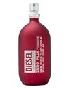 Diesel Zero Plus Feminine