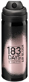 183 Days by Trend It Up Arcpirosító Spray