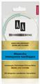 AA Age Technology Intenzív Hidratáló Pakolás