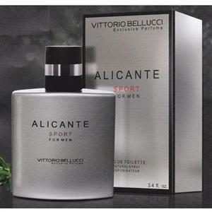 Vittorio Bellucci Alicante Sport For Men