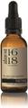 almost 1.618 1% Retinol Natural Monoserum