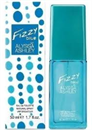 alyssa-ashley-fizzy-blue-jpg