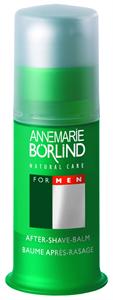 Annemarie Börlind For Men After Shave Balm