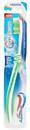 aquafresh-complete-care-fogkefe-mediums9-png