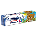 aquafresh-kids-fogkrem-jpg