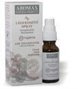 aromax-af-legfrissito-spray-citrom-fahej-szegfuszeg-jpg