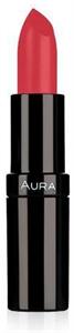 Aura Shine Excess Rúzs