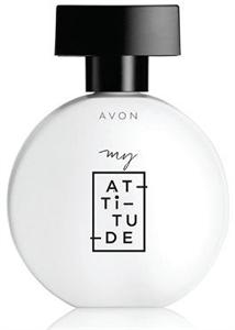Avon My Attitude Kölni