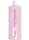 Avon Pink Magnólia Habfürdő