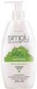 avon-simply-delicate-intim-lemoso-aloe-vera-kivonattals9-png