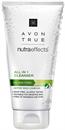 avon-true-nutra-effects-tobbfunkcios-arctisztito1s9-png