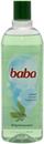 Baba Sampon Minden Hajtípusra Gyógynövényekkel