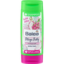 balea-pitaya-party-sampon-es-hajbalzsam1s-jpg