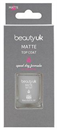 beauty-uk-nail-care-matt-fedolakk2s-png