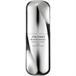 Shiseido Bio-Performance Glow Revival Serum
