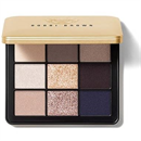 bobbi-brown-capri-nudes-eye-shadow-palettes9-png