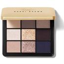 bobbi-brown-capri-nudes-eye-shadow-palettes9-png