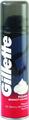 Gillette Borotvahab
