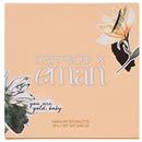 catrice-x-eman-highlighter-palette2s-jpg