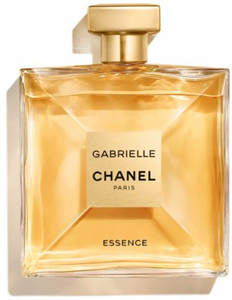 Chanel Gabrielle Essence EDP