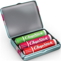 ChapStick The Ultimate Lip Kit