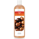 coastal-scents-shea-oils9-png