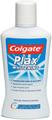 Colgate Plax Whitening Szájvíz